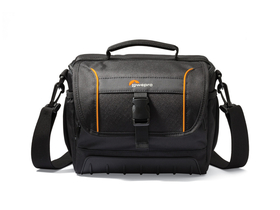Lowepro Adventura SH 160 II foto torba