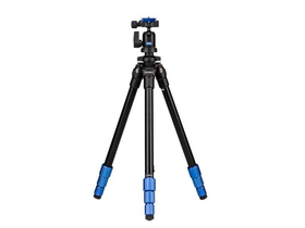 Benro Slim Tripod Kit