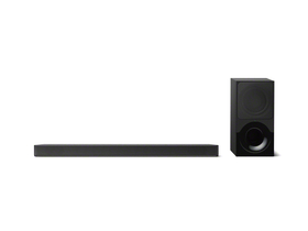 Sony HT-XF9000 4K Bluetooth soundbar