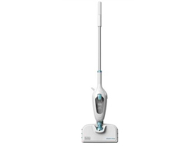 Black & Decker FSMH13E5 1300W 5in1 gőzmop