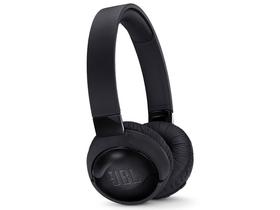JBL T600BTNC Bluetooth aktív zajszűrős fejhallgató ee1b5c58d2