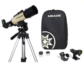 Meade Adventure Scope 60mm teleszkóp