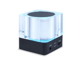 Olixar Light Cube Bluetooth ojačevalec