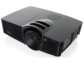 Optoma HD141X Full HD 3D Projektor