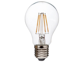 Osram LED value, 60 žarulja, E27, 60W