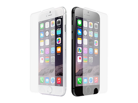 OZAKI O!coat Ultra Crystal iPhone 6 ochranná fólia