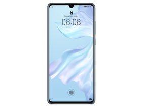 Telefon Huawei P30 Dual SIM, Light Blue (Android)