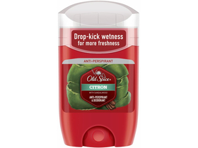 Old Spice Citron trdi antiperspirant (50ml)