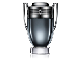 Paco Rabanne Invictus Intense , Eau De Toilette, 100 ml
