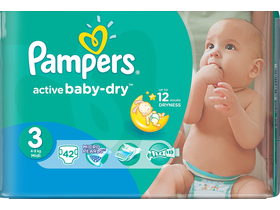 pampers-active-baby-carry-pack-pelenka-midi-42-db_bcdc29df.jpg