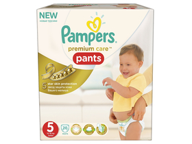 pampers-premium-care-pants-carry-box-junior-20-db_7ed27945.jpg