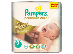 pampers-premium-care-pelenka-2-mini-90-db_0b1573ef.jpg