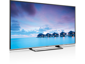 panasonic-tx-32cs510e-smart-led-televizio_6509ed0c.jpg