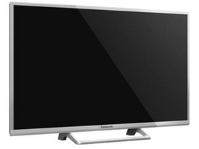 panasonic-tx-32cs600ew-smart-led-televizio-feher_2f19083d.jpg