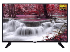 Телевизор LED Panasonic TX-40C200E
