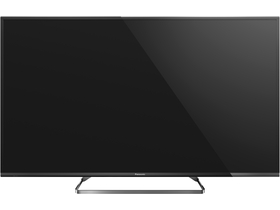 panasonic-tx-40cx680e-uhd-smart-led-televizio_b84c210b.jpg