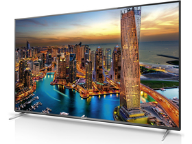 panasonic-tx-43cx740e-uhd-3d-smart-led-televizio_0f025c8a.jpg