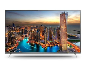panasonic-tx-43cx740e-uhd-3d-smart-led-televizio_ffc6863b.jpg