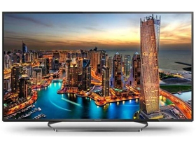 panasonic-tx-49cx750e-uhd-3d-smart-led-televizio_72e49d65.jpg