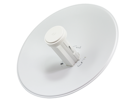 Ubiquiti PowerBeam M5 300mm, outdoor, 5GHz AirMAX Bridge, 22dbi