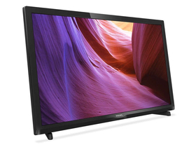 philips-22pft4000-12-led-televizio_2ab225d1.jpg
