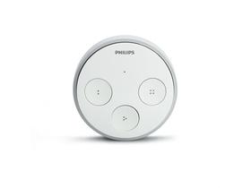 Philips HUE TAP EUR Vezeték nélküli kapcsoló