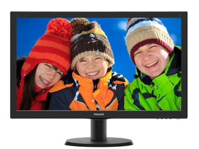 philips-233v5qhabp-00-23-led-monitor_d4c281c3.jpg