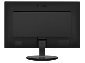 philips-246v5lhab-00-24-led-monitor_63037a25.jpg