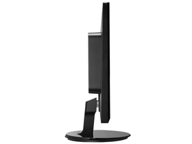 philips-246v5lsb-00-24-led-monitor_97bb1757.jpg