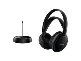 Philips SHC5200 vezeték nélküli fejhallgató f4ce541598