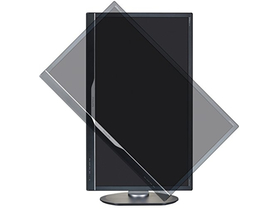 philips-288p6ljeb-00-28-led-monitor_bbcb7c91.jpg