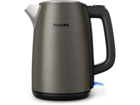 Philips HD9352/80 Daily Collection  grijač vode