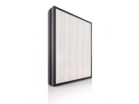 Philips Combi Hepa filter (AC4158/00)