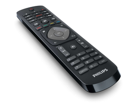 philips-32pfh5500-88-android-smart-led-televizio_57334518.jpg