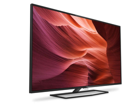 philips-32pfh5500-88-android-smart-led-televizio_fbb84195.jpg