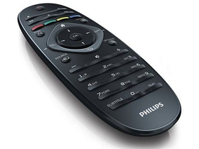 philips-32pfl5406h-led-televizio_430e311c.jpg