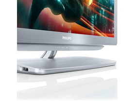 philips-32pfl9606h-3d-smart-led-televizio_c90f3ff2.jpg