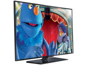 philips-32pft4309-12-led-televizio_f2c0116f.jpg