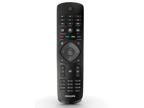 philips-32pht4100-12-led-televizio_2aa3a123.jpg