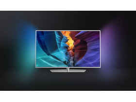 philips-40pfh6510-88-3d-android-smart-led-televizio_c0a57b5a.jpg