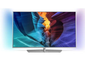 philips-40pfh6510-88-3d-android-smart-led-televizio_f5b53028.jpg