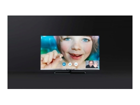 philips-42pft5609-12-smart-led-televizio_fef6ad41.jpg