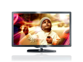 philips-46pfl6606h-smart-led-televizio_657ad704.jpg