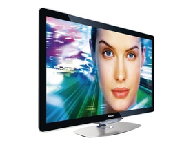 philips-46pfl8685h-3d-led-televizio_9db1043d.jpg