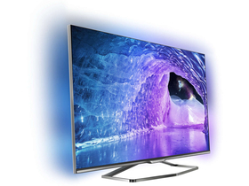 philips-47pfs7509-12-3d-smart-ambilight-led-televizio-4db-3d-szemuveggel_b5357ff6.jpg
