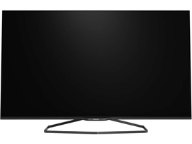 philips-47pfs7509-12-3d-smart-ambilight-led-televizio-4db-3d-szemuveggel_d13f5087.jpg