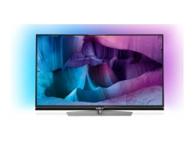 philips-49pus7150-12-3d-amblight-android-smart-led-televizio-4db-3d-szemuveggel_0454a34f.jpg