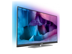 philips-49pus7150-12-3d-amblight-android-smart-led-televizio-4db-3d-szemuveggel_c11013b0.jpg