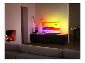 philips-49pus7150-12-3d-amblight-android-smart-led-televizio-4db-3d-szemuveggel_ddaa75e7.jpg