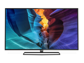 philips-50puh6400-88-uhd-android-smart-led-televizio_9de031a6.jpg